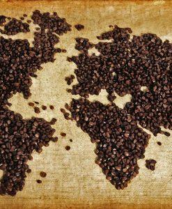 world-map-beans