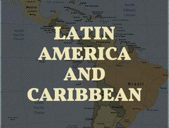 latin-america-caribbean